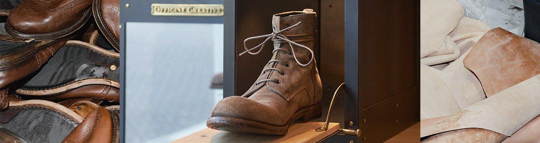 Интернетмагазин обуви с доставкой по Москве и всей России