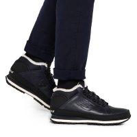New Balance (Нью Баланс) кроссовки - купить в Москве с доставкой по ... 966d6c3ba9b