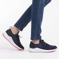 ce4ad26a3c98 Купить женские кроссовки New Balance (Нью Баланс) с доставкой по ...