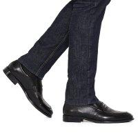 8fe1740ac Купить мужскую обувь в Москве с бесплатной доставкой