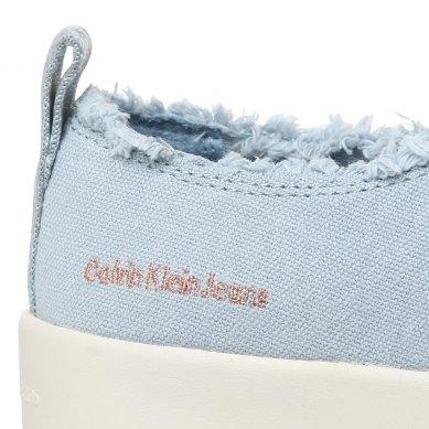 сумки calvin klein женские
