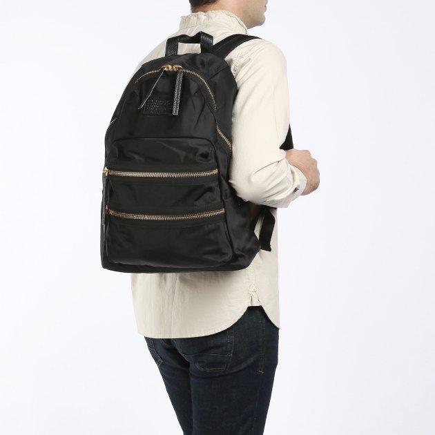 Мужские рюкзаки marc jacobs y-3 фото днепропетровск чемоданы
