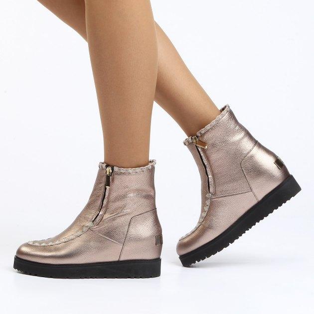 Рандеву Интернет Магазин Обувь Женские Ботинки