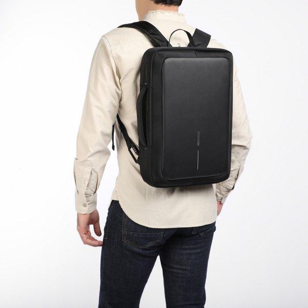 Рюкзак swissgear за 1990р разводилово или