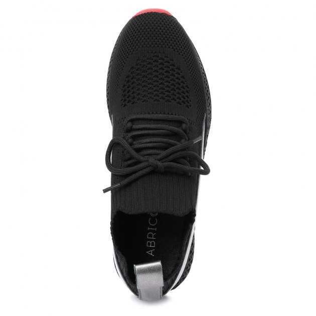 abricot обувь