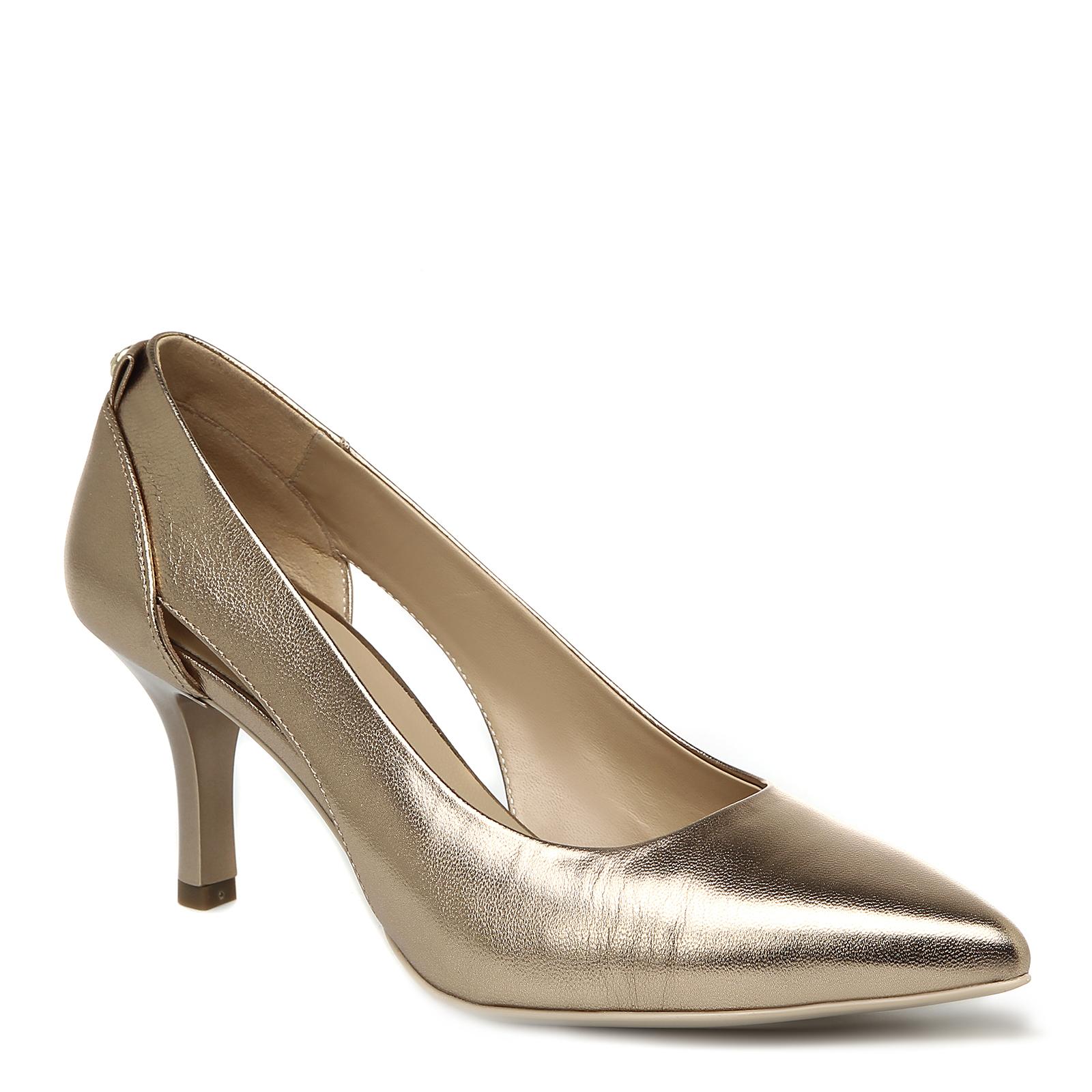 Свадебная Обувь Рандеву Интернет Магазин Официальный