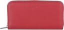 GERARD HENON R113501 темно-красный
