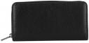 GERARD HENON R113601 черный