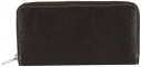 GERARD HENON R113601 темно-коричневый
