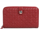GERARD HENON R523054 темно-красный