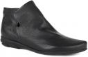 Женские Ботинки Arcus TIMOON черный