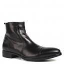 Мужские Ботинки Dino bigioni DB11263 черный