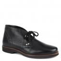 Женские Ботинки Pakerson 24331 черный