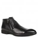 Мужские Ботинки Pakerson 14764 черный