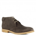 Мужские Ботинки Lloyd STANTON серый