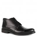 Мужские Ботинки Lloyd TAMAR черный
