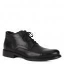 Мужские Ботинки Lloyd TANUS черный