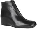 Женские Ботинки Thierry rabotin 239M черный
