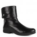 Женские Ботинки Loriblu DS2217DP черный