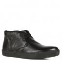 Мужские Ботинки Zenux 27500 черный
