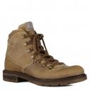Мужские Ботинки Ng A201542U светло-коричневый