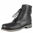 Женские Ботинки Vic matie 1G5704D черный
