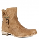 Женские Ботинки Nero giardini P308620D светло-коричневый