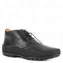 Мужские Ботинки Pakerson 34018 черный