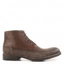 Мужские Ботинки Lloyd MACAO серо-коричневый