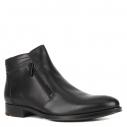 Мужские Ботинки Lloyd HARWICH черный