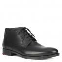 Мужские Ботинки Lloyd HALDAN черный