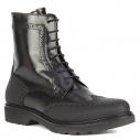 Женские Ботинки Loriblu WAB82IWF черный