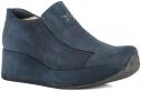 Женские Туфли Kelton G0625 синий