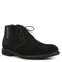 Мужские Ботинки Nero giardini A101002U черный