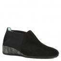 Женские Ботинки Thierry rabotin 1456MN черный