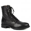Женские Ботинки Ng A309777D черный