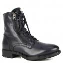 Женские Ботинки Ng A309777D темно-синий