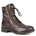 Женские Ботинки Ng A309777D темно-коричневый