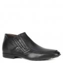 Мужские Ботинки Nero giardini A302365U черный