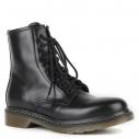 Женские Ботинки Nero giardini A311042D черный