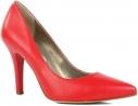 Женские Туфли Nero giardini P410222DE красный