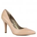 Женские Туфли Nero giardini P410222DE розово-бежевый