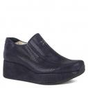 Женские Туфли Kelton G0625 темно-синий