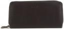 GERARD HENON RU1336G темно-коричневый