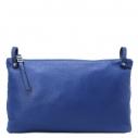 GIANNI CHIARINI BS3300/14PE-222 синий