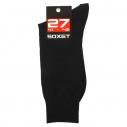 SOXET RS 05 черный