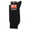 SOXET RS 06 черный