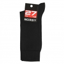 SOXET RS 07 черный
