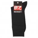 SOXET RS 08 черный