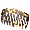 LA BEAUTE` NZ0002T леопардовый